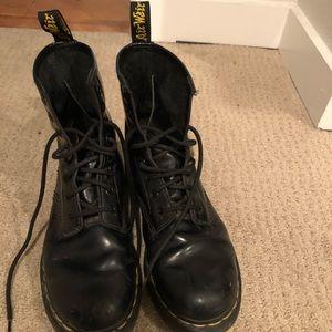 Dr. Marten 1460 Boots